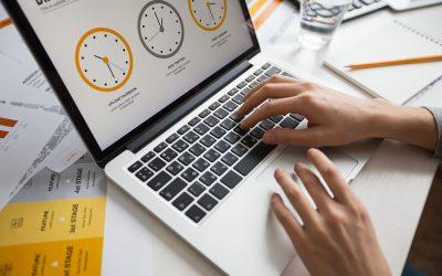 5 Tips para estudiar online